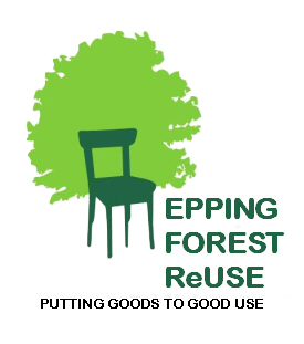 Epping forest reuse for Outdoor furniture epping